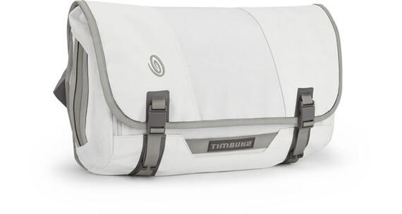 Timbuk2 Especial Cycling Messenger Bag S Stormtrooper